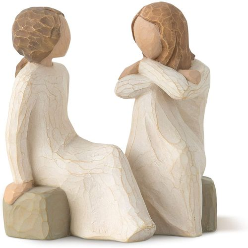 Willow Tree Heart & Soul Figurine 26099