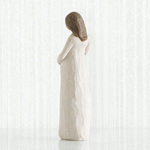 Willow Tree Cherish Figurine 26082