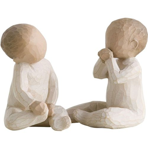 Willow Tree Two Together Figurine 26188