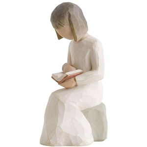 Willow Tree Wisdom Figurine