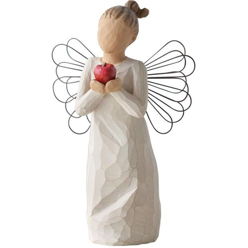 Willow Tree Figurine You`re the Best Angel 26248