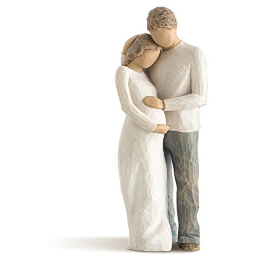 Willow Tree Figurine Home 26252