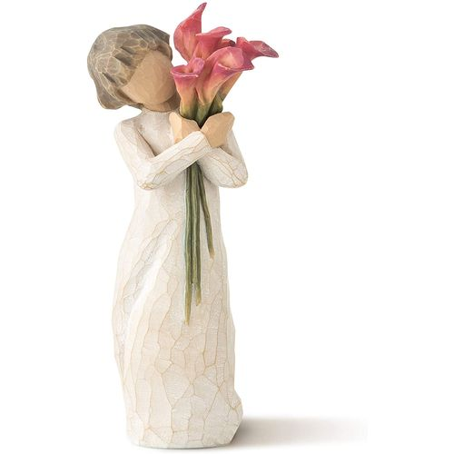 Willow Tree Bloom Figurine 27159