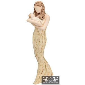 More Than Words Unconditional Love Figurine