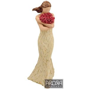 More Than Words Best Mum Figurine