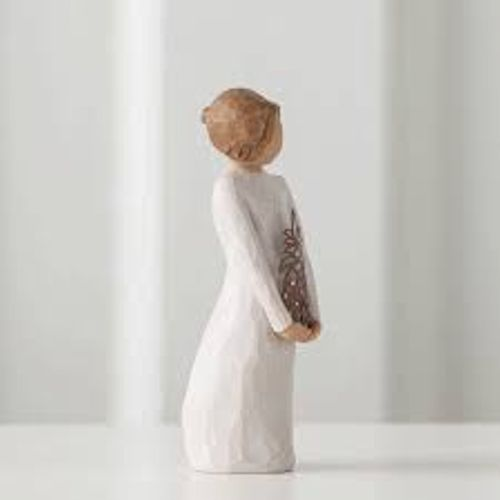 Willow Tree Gracious Figurine 27369