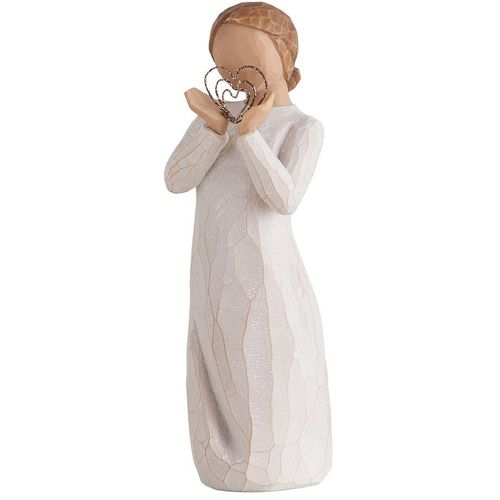 Willow Tree Lots of Love Figurine 27440