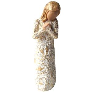 Willow Tree Tapestry Figurine