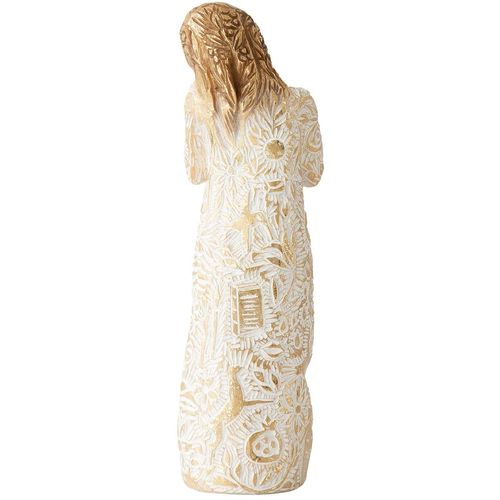 Willow Tree Tapestry Figurine 27536