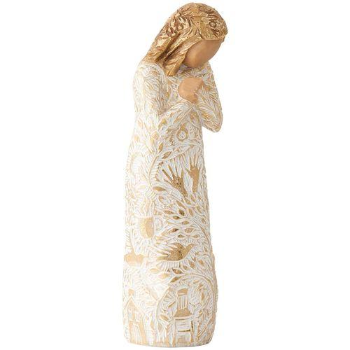Willow Tree Tapestry Figurine 27536