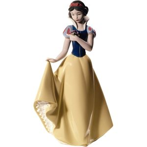Nao Disney Snow White Figurine