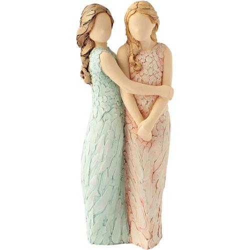 Arora Design Friends more Than Words Figurine