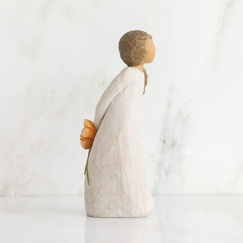 Willow Tree For You Figurine 27672