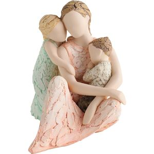 More Than Words The Greatest Love Figurine
