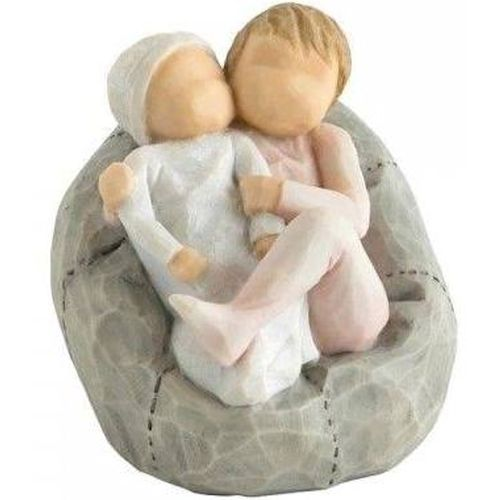 Willow Tree My New Baby Blush Figurine 27780