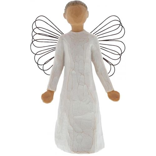 Willow Tree Angel of Grace Figurine 26059