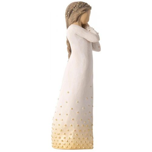 Willow Tree Wishing Figurine 32008