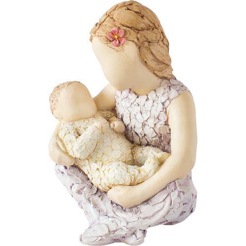 More Than Words Precious Figurine 9613