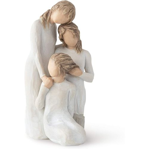 Willow Tree Our Healing Touch Figurine 28041