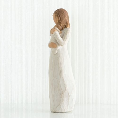 Willow Tree Angel of Mine Figurine 26124