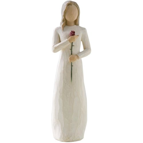 Willow Tree Love Figurine 26112