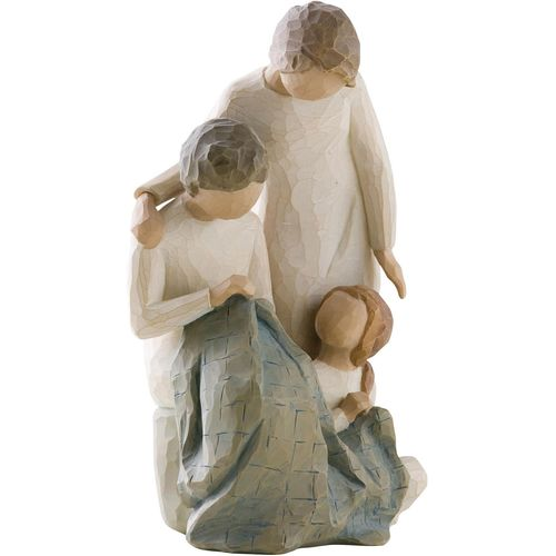 Willow Tree Generations Figurine 26167