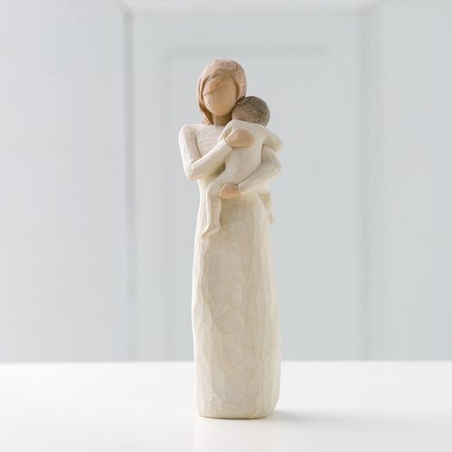Willow Tree Child of my Heart Figurine 26169