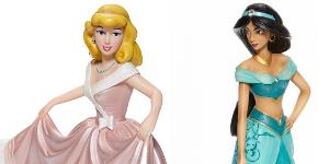 Disney Pre-order